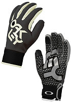 OAKLEY Factory Park Gloves grigio scure
