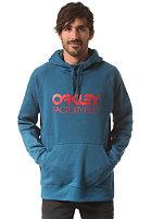 OAKLEY Factory Pilot moroccan blue