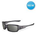 OAKLEY Five Squared Sunglasses grey smoke/grey