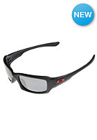OAKLEY Fives Squared Ducati Signature Series Sunglasses matte black/ black iridium