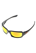 OAKLEY Fives Squared Moto GP Polar Black fire irid