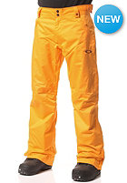 OAKLEY Fleet Shell Snow Pant bright orange
