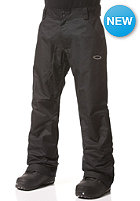 OAKLEY Fleet Shell Snow Pant jet black
