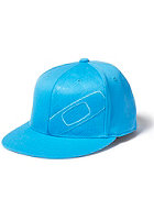 OAKLEY Flexfit 210 Speedy Cap ethereal blue