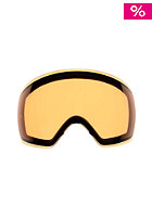 OAKLEY Flight Deck Replacement Lens persimmon