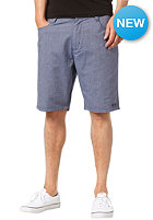 OAKLEY Foreshore Chino Short blue depths