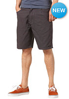 OAKLEY Foreshore Chino Short jet black