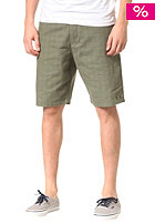 OAKLEY Foreshore Short kelp green