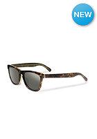 OAKLEY Frogskin LX Sunglasses tortoise/dark grey