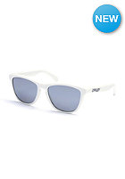 OAKLEY Frogskin Sunglasses white