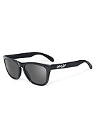OAKLEY Frogskins Sunglasses polished black grey