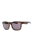 OAKLEY Garage Rock Sunglasses matte brown tortoise/ warm grey