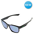 OAKLEY Garage Rock Sunglasses polished black jade iridium