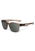 OAKLEY Garage Rock Sunglasses sepia/dark grey