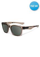 OAKLEY Garage Rock Sunglasses sepia/dark grey