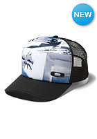 OAKLEY Gas Can Trucker Cap electric blue
