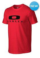 OAKLEY Griffins Nest red line