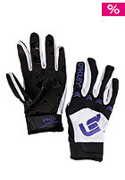 OAKLEY Heritage Pipe Glove spectrum blue
