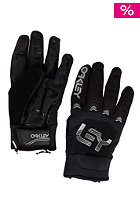 OAKLEY Heritage Pipe Gloves black