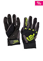 OAKLEY Heritage Pipe Gloves lightning green
