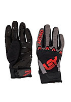 OAKLEY Heritage Pipe Gloves sheet metal