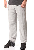 OAKLEY Heritage Snow Pant light heather grey