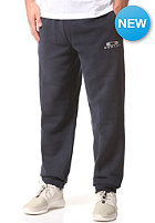 OAKLEY Heritage Snow Pant navy blue
