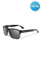 OAKLEY Holbrook LX Sunglasses dark grey/black iridium