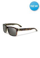 OAKLEY Holbrook LX Sunglasses tortoise/dark grey