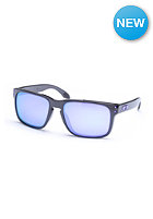 OAKLEY Holbrook Sunglasses black 1