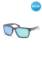 OAKLEY Holbrook Sunglasses black 2