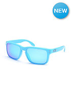 OAKLEY Holbrook Sunglasses blue