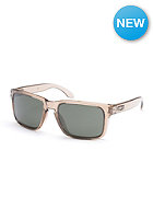 OAKLEY Holbrook Sunglasses brown
