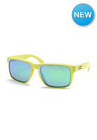 OAKLEY Holbrook Sunglasses green