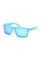 OAKLEY Holbrook Sunglasses matte sky/sapphire iridium