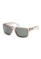 OAKLEY Holbrook Sunglasses sepia/dark grey