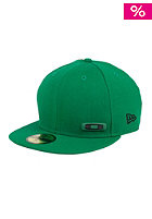 OAKLEY Interchange New Era Cap underbrush
