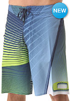 OAKLEY Jetstream 21 Boardshort oxford blue
