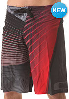 OAKLEY Jetstream 21 Boardshort red line