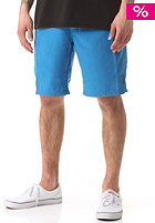 OAKLEY Jig Short electric blue