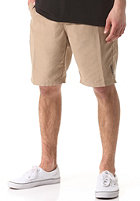 OAKLEY Jig Short new khaki
