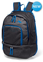 OAKLEY Jupiter Backpack grigio scuro