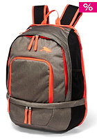 OAKLEY Jupiter Backpack surplus green