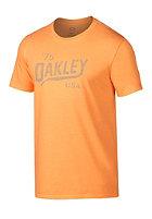 OAKLEY Legs Reverse orange pop