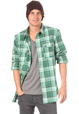 OAKLEY Lofty Ambitions Shirt underbrush