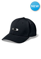 OAKLEY Metal Gas Can Cap 2.0 black