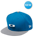 OAKLEY Metal Gas Can O Justable Cap electric blue