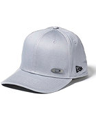 OAKLEY Metal Square O Cap stone grey
