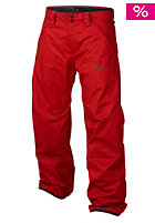 OAKLEY Mission Pant new crimson