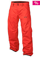 OAKLEY Mission Pant red line